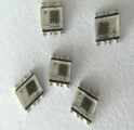 Image of WS2812B 2020 (4pins) SMD 2020 Mini LED Chip (10)